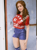 Rebecca-Jarliet High Quality Realistic Sexy Woman Young Girl Big Breast TPE Sex Doll Men