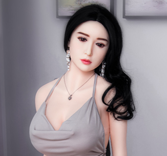 Jarliet brand original doll Rina is released!