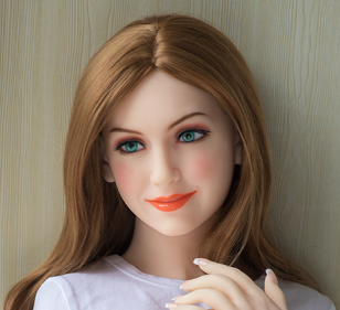 Jarliet brand original doll Jo 156cm is released!
