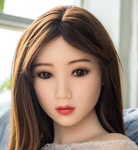 Jarliet brand original doll Haruna is released!