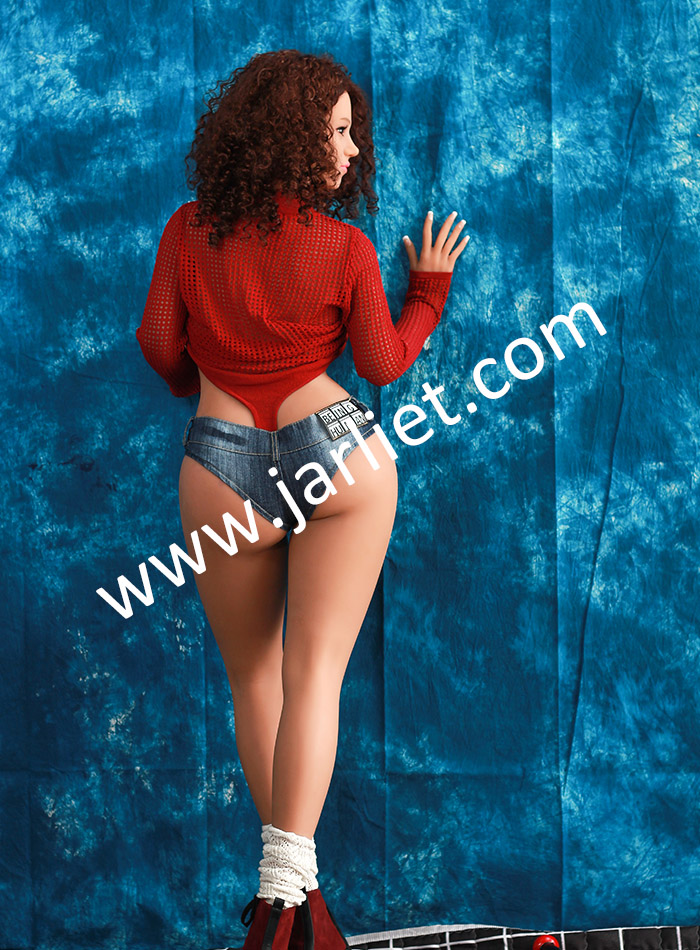 Kate-Jarliet Realistic Sex Dolls Sex Girl Doll Sex Toys For Man Sex