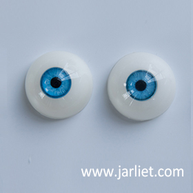 Jarliet-peacock blue eyes