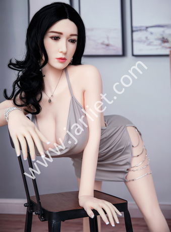Rina-Jarliet Free Shipping Top Quality Sexy Woman TPE Sex Dolls for Man Sex
