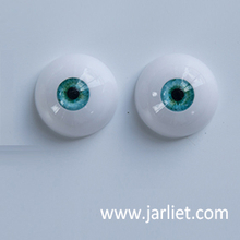 Jarliet-lake blue eyes