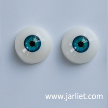 Jarliet-blue eyes